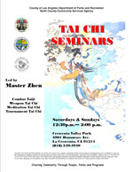 Best Tai Chi book in the world